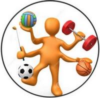 Sport à la carte 2021 (juillet-aout)